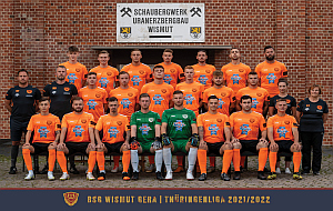 Oberliga-Team